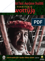 0710_UOTTUJA_LIBRO_eb.pdf