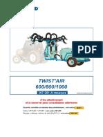 397291_A_TWIST_AIR_FR.pdf