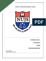 kupdf.net_215059-anwesh-panda-fali-nariman-before-memory-fades.pdf