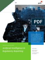 AI in Regulatory Reporting_Whitepaper_Digital.pdf