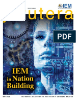 Jurutera_May 2020.pdf