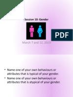 Session10-gender (1)