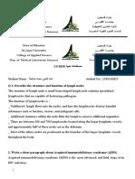 اجابة كويز 3 مساق مصطلحات طبية.docx