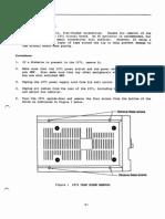 JiffyDOS 1571 Installation Guide