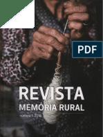 Revista_Memoria_Rural_no_1 (1).pdf