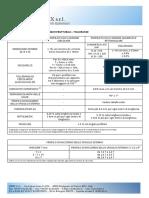 EN-10219-TUBI-SALDATI-STRUTTURALI- TOLLERANZE.pdf