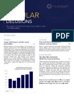 Popular_Delusions_Issue_December_2019.pdf