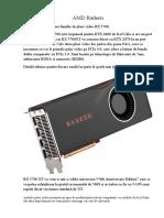 AMD Radeon.docx