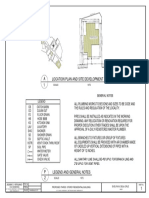 Drawing1A.pdf