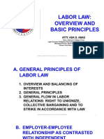 PALS LABOR LECTURE 15APRIL2020 HANDOUTS v2.pdf
