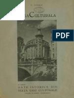 Nicolae_Iorga_-_Liga_Culturală.pdf