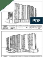 tugas mid ABDIAN  f22117141.pdf