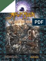Hawkmoon_Le_Jeu_De_Role.pdf