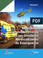 Manual_de_actuación_clínica_en_las_Unidades_Medicalizadas_de_Emergencia (2).pdf