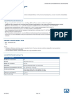 fr-FR_P012.pdf