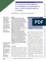 Articol 3 imp mecanism.pdf