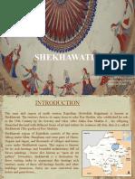 SHEKHAWATI REGION..pdf
