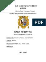 BD.docx