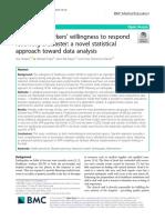 Articol fluctuatie personal actual.pdf