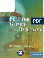 pdfslide.net_el-ultimo-grumete-de-la-baquedano-francisco-coloanepdf