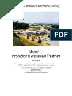 ww01_intro_to_ww_treatment_wb