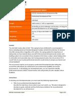 5438093_1_ent101-assessment-4-brief.pdf
