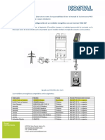 (1)configuracindeunmedidorenergticoconpikomp.pdf