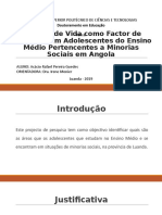 Projecto de Vida_2019_CAPCD