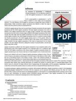 Angular momentum - Wikipedia.pdf