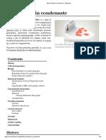 Bose–Einstein condensate - Wikipedia.pdf
