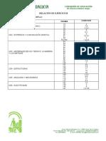 EJERCICIOS 2ESO.pdf
