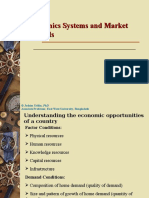 Ch-4-Economics-Systems-and-Market-Methods.ppt