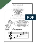 Le-note-sul-pentagramma2.pdf