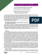 ARTICOL DEPRECIERE.pdf
