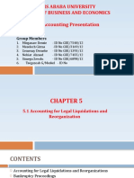 4 Accounting for legal liqudation Presentation.pptx
