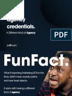 amplify-digital-amplify-agency-credential