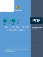 Feuille-route-deconfinement.pdf