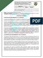 TALLER DE HUMANIDADES PERIODO II INES ALBA.docx