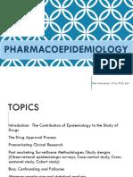 1. INTRODUCTION TO PHARMACOEPIDEMIOLOGY 2015.pdf