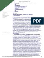 Acórdão do Tribunal da Relação do Porto.pdf