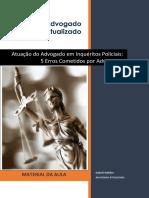 MATERIAL-AULA-Atuação-do-Advogado-em-Inquéritos-Policiais.pdf