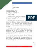 MODULE-5_-STRESSES-IN-BEAMS.pdf