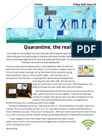 eyrecourt examiner at home 8may2020 issue63