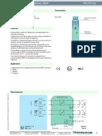 283699_fra.pdf
