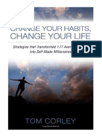 Change_Your_Habits_Change_Your_Life_Stra (1)