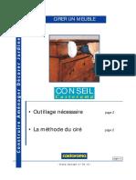 Cirer un meuble.pdf