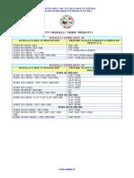 87402955-Tutti-i-Modelli-Vespa-Prodotti.pdf