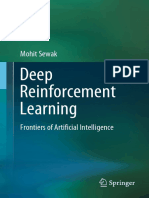 5.Deep Reinforcement Learning Frontiers of Artificial Intelligence by Mohit Sewak (z-lib.org).pdf