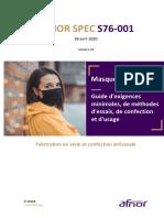 AFNORSpec-S76-001-MasquesBarrieres-AnnexeC-patrons_.pdf