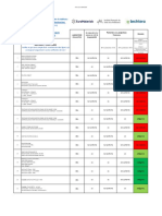base-de-donnees-matieres-resultats-dga-maj-28042020